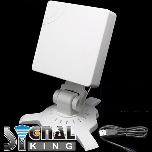 adaptateur wifi usb 1000w 16dbi pic3