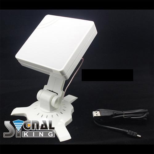 adaptateur wifi usb 1000w 16dbi pic4