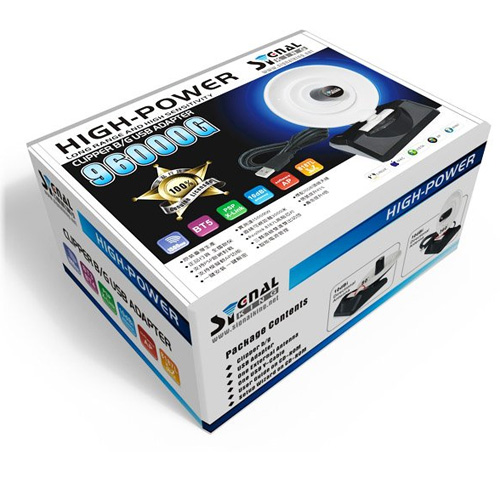 adaptateur wifi usb 1500w 10dbi pic2