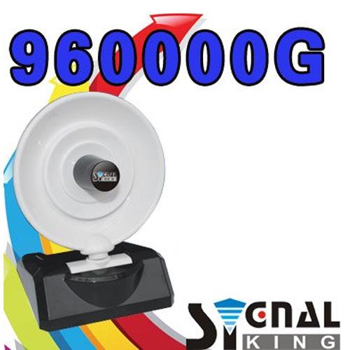 adaptateur wifi usb 1500w 10dbi pic3