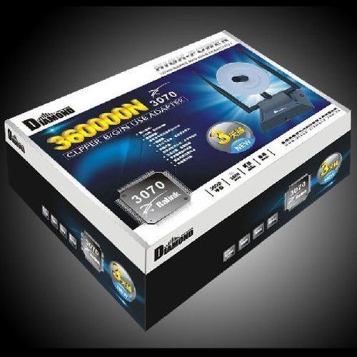 adaptateur wifi usb 3800w 36dbi