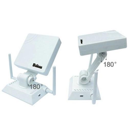 adaptateur wifi usb 3800w 38dbi pic4