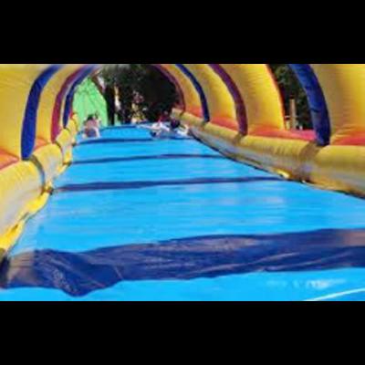 aire de jeu aquatique STRGNFJ554
