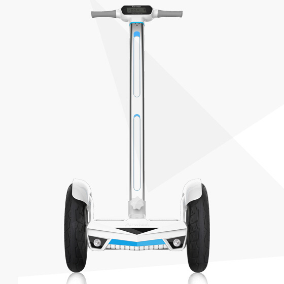 airwheel s3 pic2