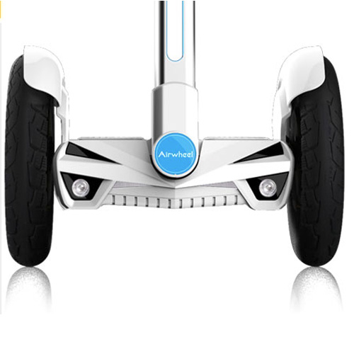 airwheel s3 pic6