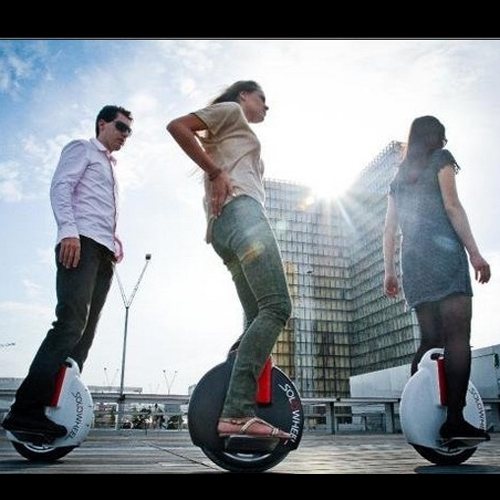 airwheel x3 pic13
