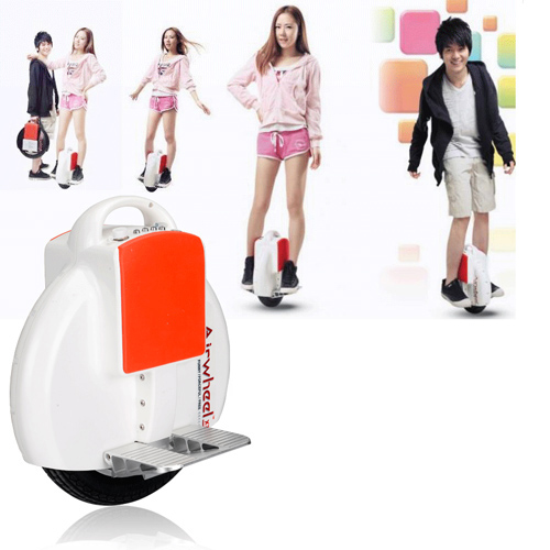 airwheel x3 pic2