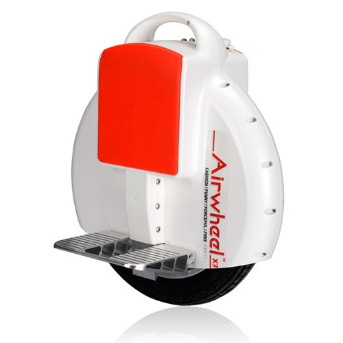 airwheel x3 pic4