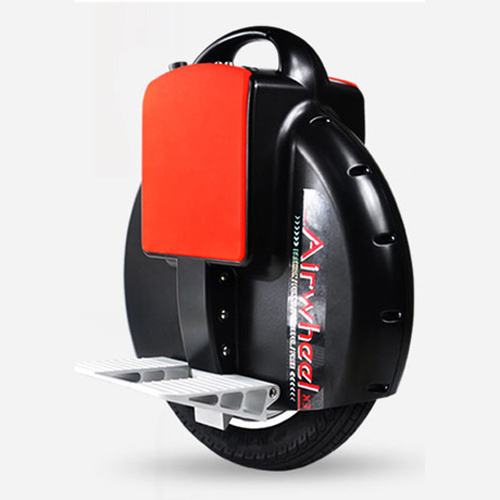 airwheel x3 pic6