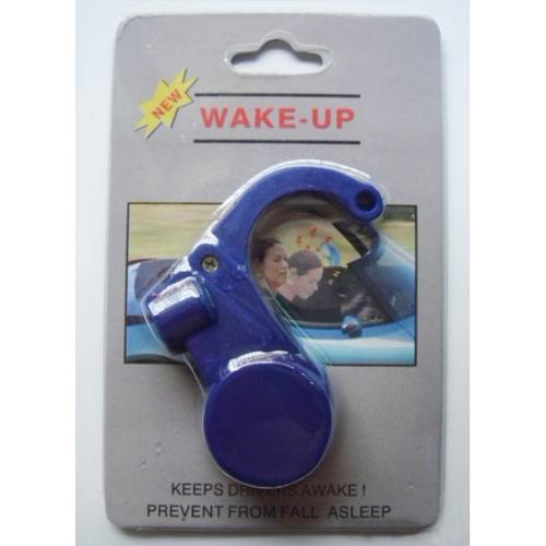 alarme anti endormissement pic2