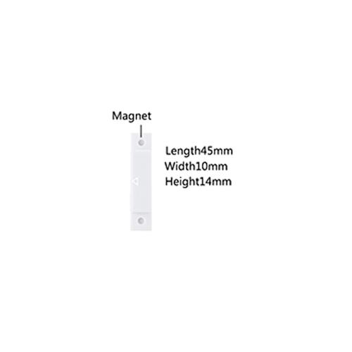 alarme magnetique autonome ALAUTMAG1 pic7