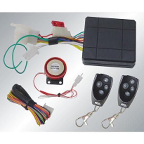 alarme moto STM262