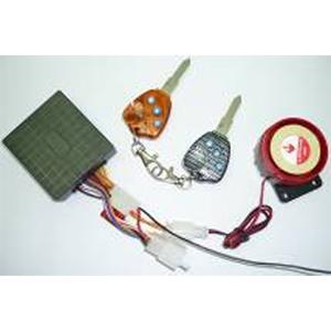 alarme moto STM902