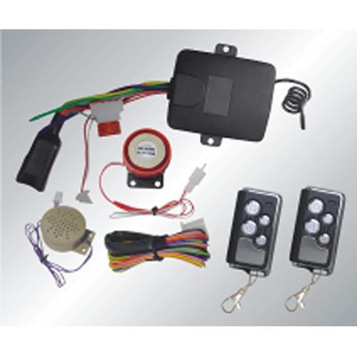 alarme moto STTM258