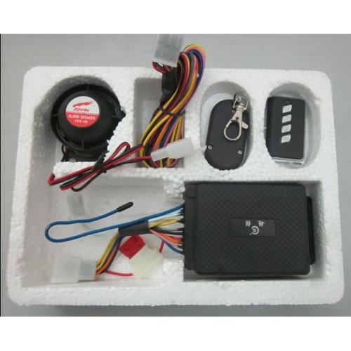 alarme moto MOTOALLBR2