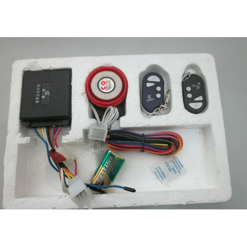 alarme moto MOTOALLBR3