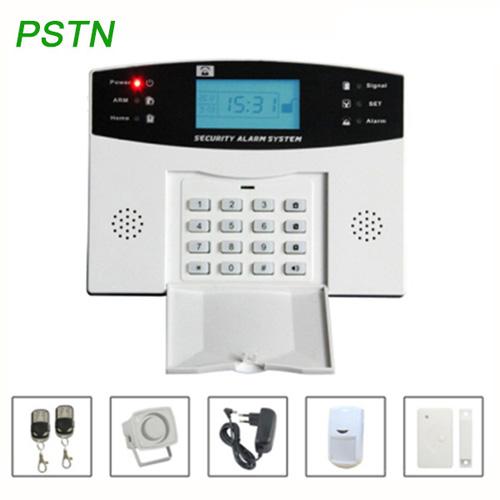 alarme telephonique ALRMATEL908
