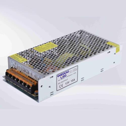 alimentation led 120W BTFDRV120WIP45