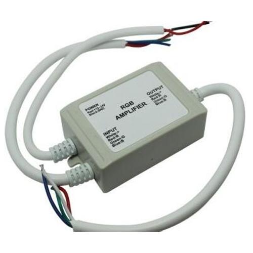 amplificateurs led RGB 12A AMPRGB12F