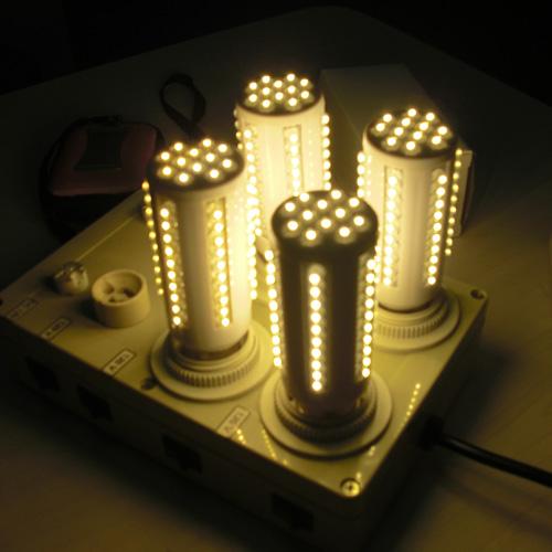 ampoule led 3w 270 lumens
