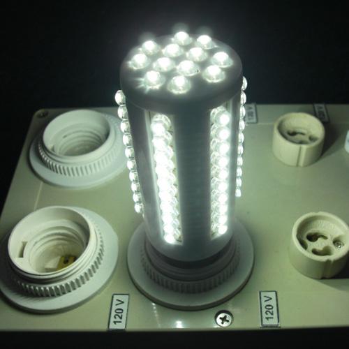 ampoule led 5w 490 lumens pic2