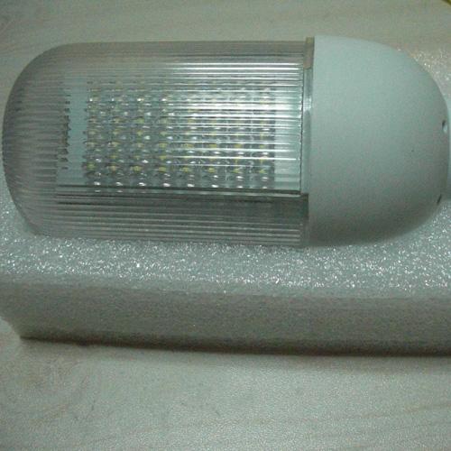 ampoule led 6w 750 lumens pic3