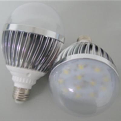 ampoule led 12W 6050D