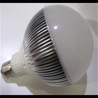 ampoule led 12W 6050E
