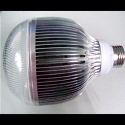 ampoule led 15W 6050C