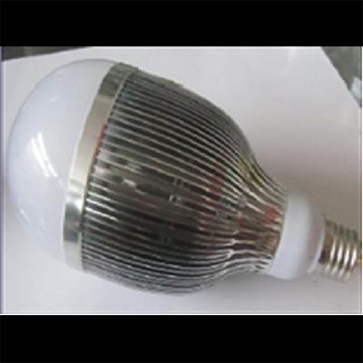 ampoule led 18W 6050E