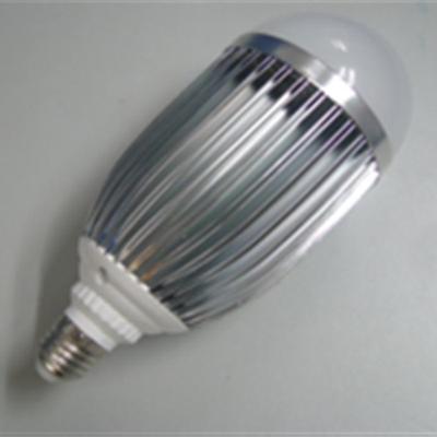ampoule led 21W 6050F