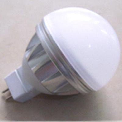 ampoule led 3W 6021L
