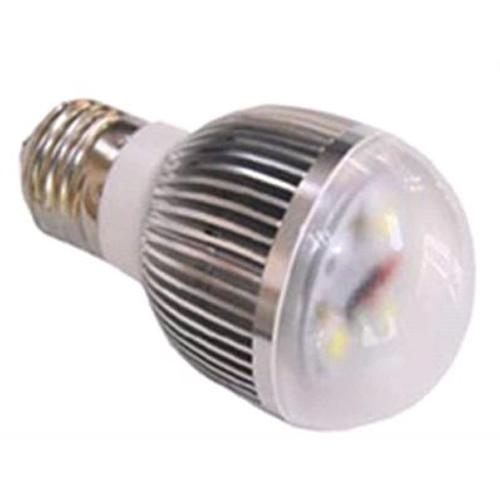 ampoule led 3W 6023B
