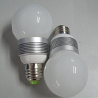 ampoule led 3W 6049D