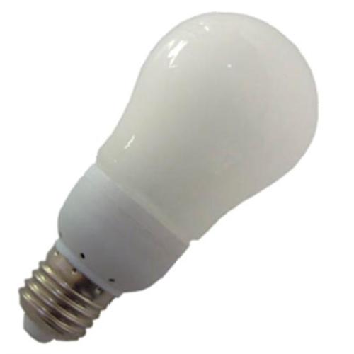 ampoule led 4W 6029C