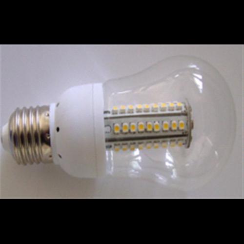 ampoule led 4W 6029D