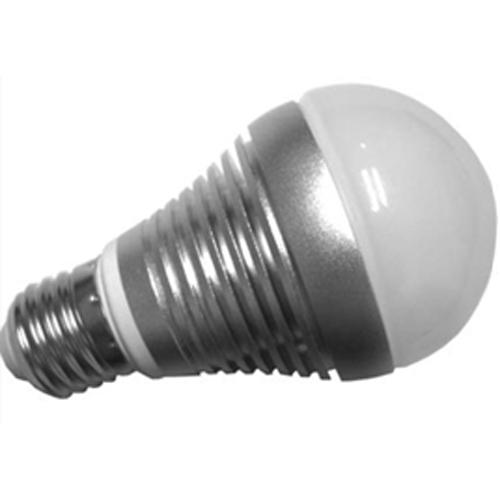 ampoule led 5W 6023B