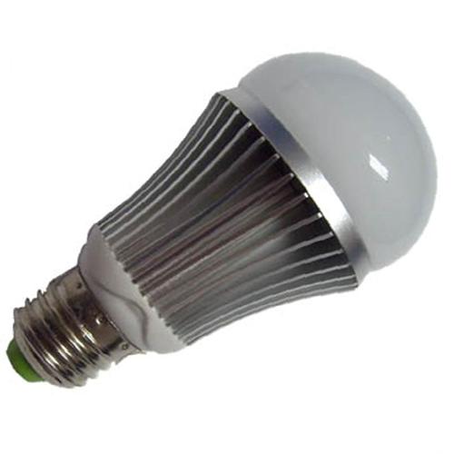 ampoule led 5W 6029B