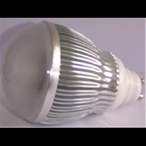 ampoule led 5W 6030D