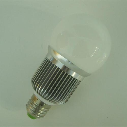 ampoule led 5W 6036J