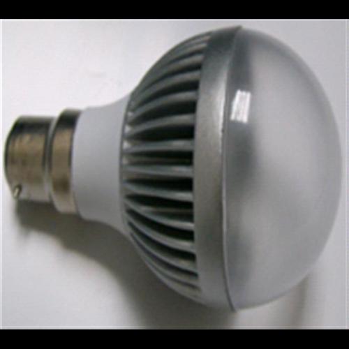 ampoule led 6W 6028D