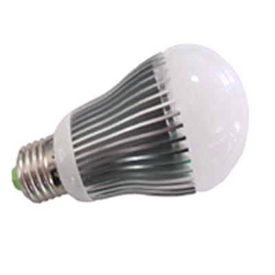 ampoule led 6W 6031B