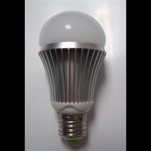 ampoule led 6W 6032N
