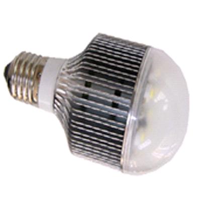 ampoule led 7W 6024B
