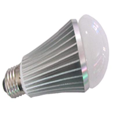 ampoule led 7W 6032B
