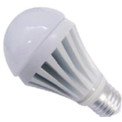 ampoule led 7W 6032D