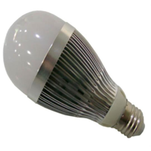 ampoule led 7W 6034C