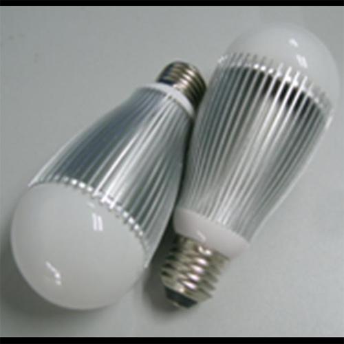 ampoule led 9W 6033B