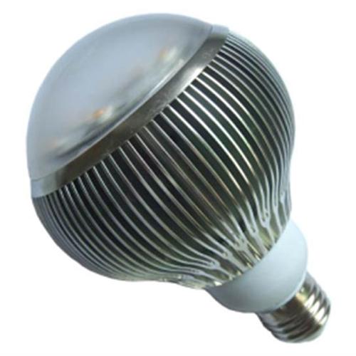 ampoule led 9W 6050D