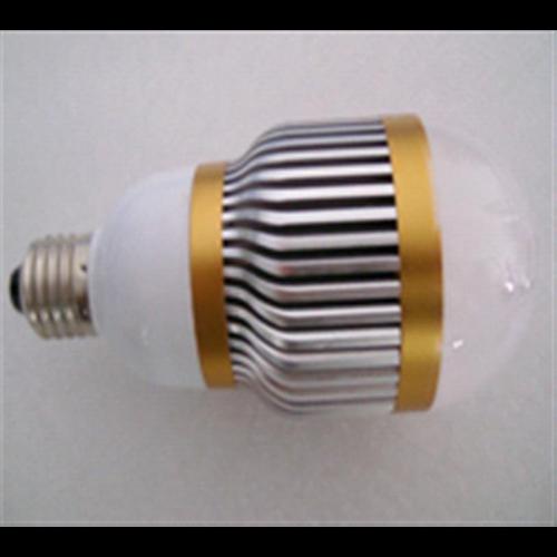 ampoule led 9W 6050E